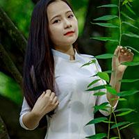 Đề kiểm tra học kì 2 lớp 9 môn Toán Phòng GD&ĐT Huyện Hóc Môn, Thành Phố Hồ Chí Minh năm học 2017 - 2018