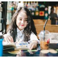 Đề thi học kì 2 lớp 3 môn tiếng Anh trường Tiểu học D Phú Hữu, An Giang năm học 2016-2017 có đáp án