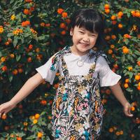 Đề thi học kì 2 lớp 5 môn tiếng Anh trường Tiểu học D Phú Hữu, An Giang năm học 2016-2017 có đáp án