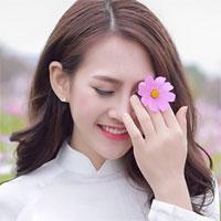 Đề thi học kì 2 môn Ngữ văn lớp 12 năm học 2017 - 2018 Sở GD&ĐT Lâm Đồng