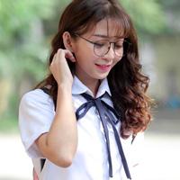 Đề kiểm tra học kì 2 lớp 9 môn Ngữ văn Phòng GD&ĐT Ninh Phước năm học 2017 - 2018
