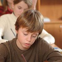 Đề thi học kì 2 lớp 4 môn Tiếng Anh số 2