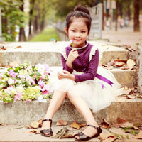 Giải bài tập SGK môn Tự nhiên xã hội 3 bài 47: Hoa