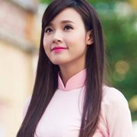Đề thi tuyển sinh vào lớp 10 môn Toán trường THCS&THPT Nguyễn Tất Thành, Hà Nội năm học 2017 - 2018