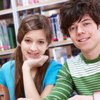 Đề thi học kì 2 lớp 9 môn Tiếng Anh số 2
