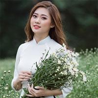 Đề thi thử THPT quốc gia môn Hóa học năm 2018 trường THPT Hải Lăng - Quảng Trị (Lần 1)