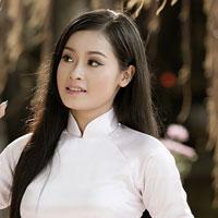 Đề thi học kì 2 lớp 11 môn Toán năm 2018 trường THPT Nguyễn Du - Phú Yên