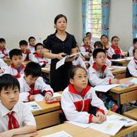 Giáo viên vi phạm đạo đức nhà giáo có thể bị nghỉ việc