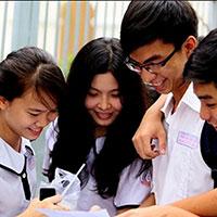Trường nào ở Hà Nội có tỷ lệ chọi vào lớp 10 cao kỷ lục