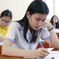 Điểm chuẩn, điểm thi vào lớp 10 THPT chuyên tỉnh Thái Nguyên năm 2018 - 2019