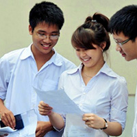 Danh sách trúng tuyển vào lớp 10 trường THPT chuyên Chu Văn An Sở GD&ĐT Bình Định năm học 2018 - 2019