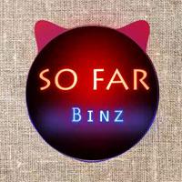 Lời bài hát SOFAR - BinZ Da Poet