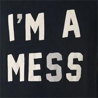 Học tiếng Anh qua bài hát: I'm A Mess - Bebe Rexha