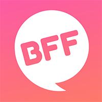 BFF là gì? Trên Facebook mọi người viết BFF có nghĩa là gì? BF, GF là gì?