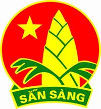Đề thi tìm hiểu về Đội TNTP Hồ Chí Minh