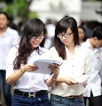 Nhiệm vụ và quyền hạn của học sinh sinh viên