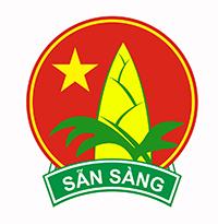 Lời bài hát Hành khúc đội thiếu niên tiền phong Hồ Chí Minh