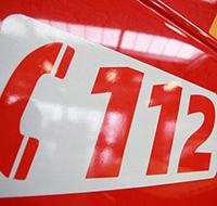 112, 113, 114, 115 là gì, các số điện thoại khẩn cấp tại Việt Nam