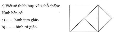 Cùng em học toán lớp 3