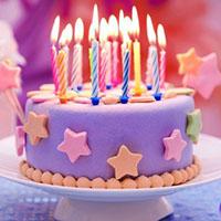 Tổng hợp lời chúc mừng sinh nhật hay và ý nghĩa