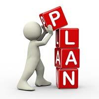 Cách lập kế hoạch công việc chuẩn nhất