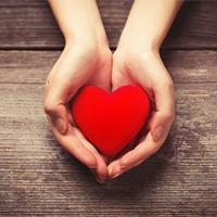 Học Tiếng Anh qua bài hát Love Someone