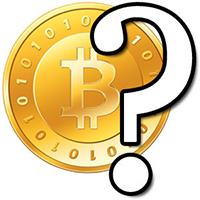 Bitcoin là gì? Tìm hiểu về Bitcoin