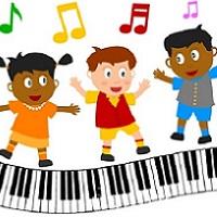 Giáo án môn Âm nhạc lớp 1 - Tiết 34