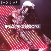 Học tiếng Anh qua bài hát Bad Liar - Imagine Dragons