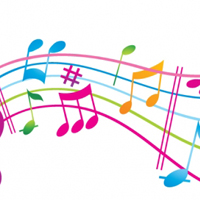 Giáo án môn Âm nhạc lớp 3 trọn bộ