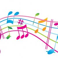 Giáo án môn Âm nhạc lớp 3: Tiết 29