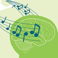 Giáo án môn Âm nhạc lớp 3: Tiết 15
