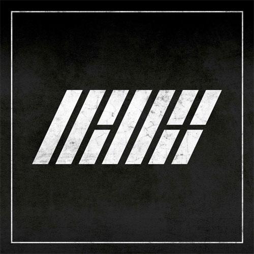 Nhìn logo đoán nhóm nhạc Kpop