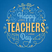 Lời cảm ơn thầy cô giáo ngày 20-11