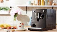 Tiêu chí nào để chọn lựa được máy pha cà phê tốt cho gia đình