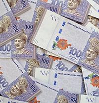 1 Ringgit Malaysia bằng bao nhiêu tiền Việt Nam