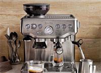 Top máy pha cà phê gia đình giá dưới 1 triệu hot nhất hiện nay