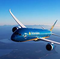 Quy định về hành lý xách tay của các hãng máy bay trong nước