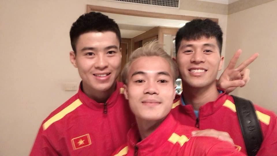 Game Đội tuyển Việt Nam