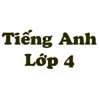 Giáo án Tiếng Anh lớp 4 Unit 11: What time is it - Lesson 1