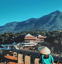 Kinh nghiệm du lịch Tây Yên Tử