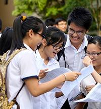 Các trường đào tạo ngành kinh tế tốt nhất