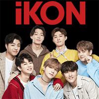 Bạn biết gì về những chàng trai iKON