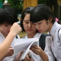 Phương án tuyển sinh vào lớp 10 năm học 2019 - 2020 của Hải Phòng