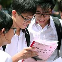 Phương án tuyển sinh vào lớp 10 tại Khánh Hoà năm học 2019-2020