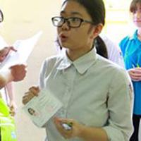 Hà Nội: Môn thi thứ 4 vào lớp 10 là Lịch sử