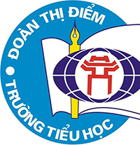 Thông tin về trường dân lập Đoàn Thị Điểm