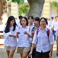 Điểm chuẩn Đại học Kinh tế - Đại học Huế DHK năm 2018