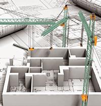 Cách tính diện tích mặt sàn xây dựng