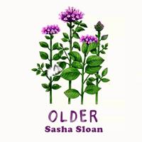 Học Tiếng Anh qua bài hát Older - Sasha Sloan